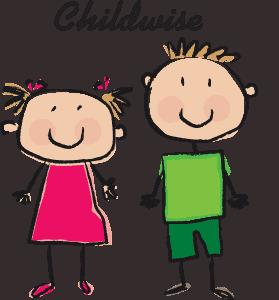 Childwise logo