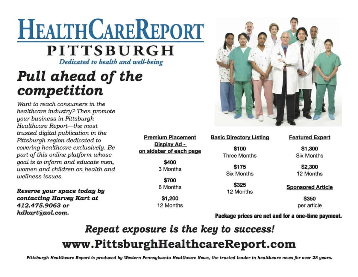 PghHealthReport Rates 4-13