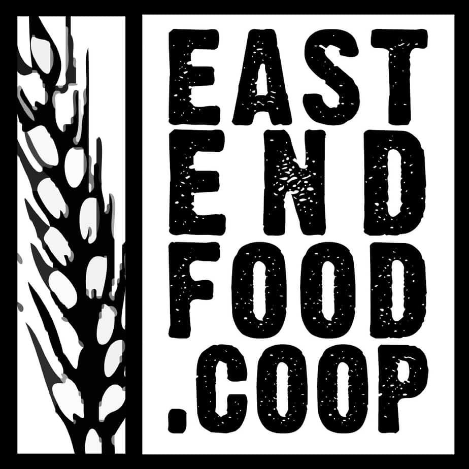 East End Food Co Op Pittsburgh Healthcare Report