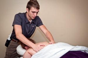 Pittsburgh Technical College Massage Program