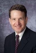 Jordan F. Karp