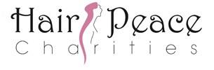 hair_peace_logo