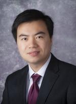 Bill B. Chen