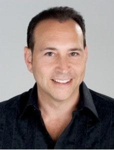 Dr. Steven Goldberg DDS