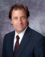 Mark  Gladwin, MD