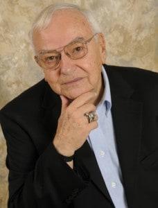 Dr. Carl O. Helvie