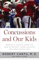Concussions and Our Kids copy