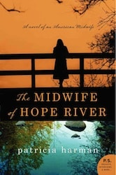 Midwife of Hope River copy