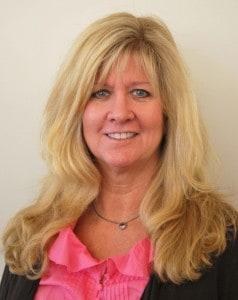 Diana L. Malone, Ph.D.