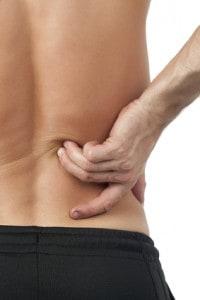 52 back pain