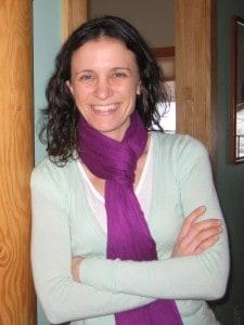 Melissa Migliaro