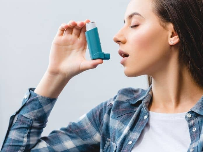 How to Make Your Home More Asthma-Friendly