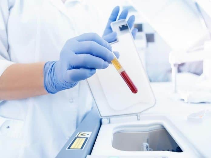 The Most Common Medical Diagnostic Tests