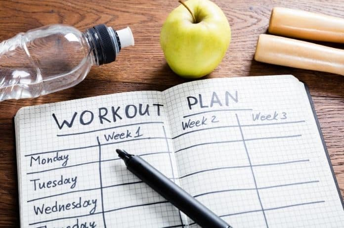 Can Exercise Alone Help You Lose Weight?