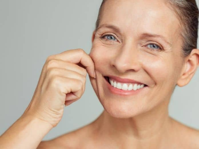 The Different Types of Skin and Tips To Care for Them