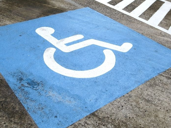 Who Qualifies for Disabled Parking?