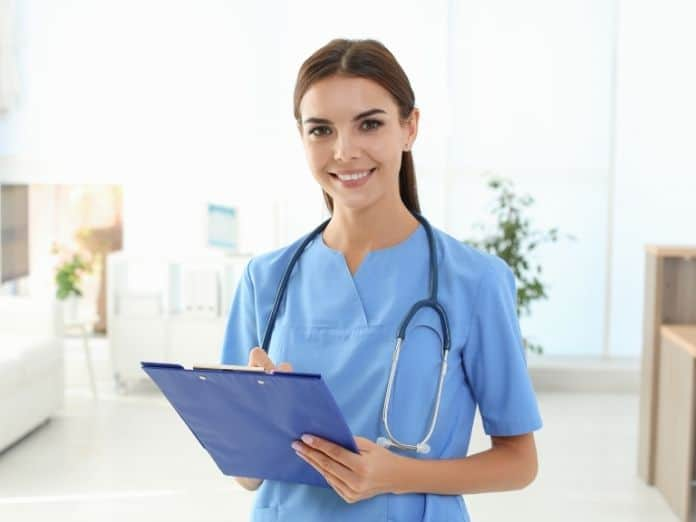 How To Get Started as a Physician Assistant