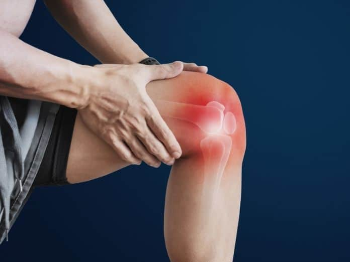 Tips for Preventing Joint Pain While Exercising