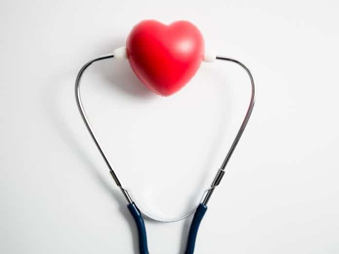 How To Educate Your Patients on Heart Health