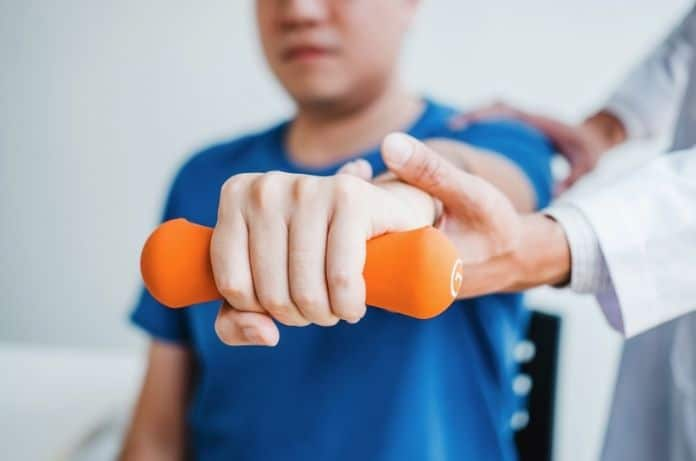 3 of the Best Physical Therapy Treatments