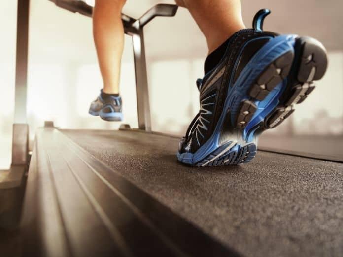 Main Benefits of Cardio Exercise