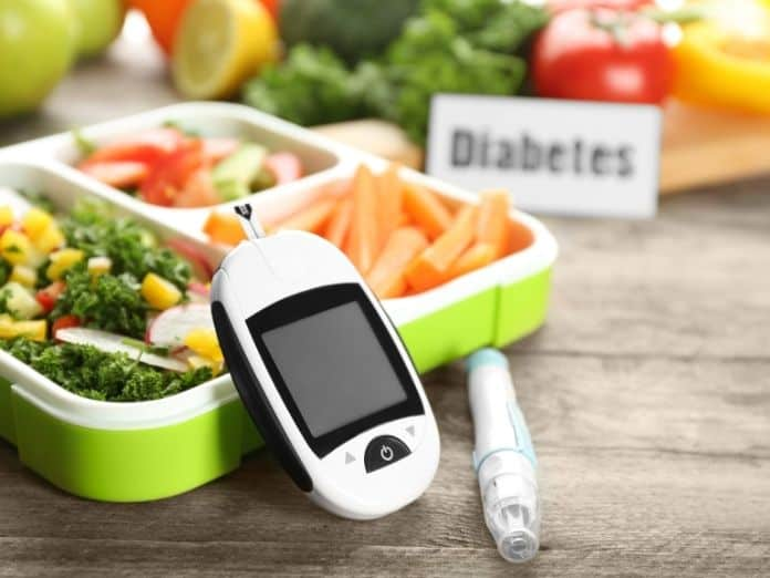 How To Best Manage Your Diabetes