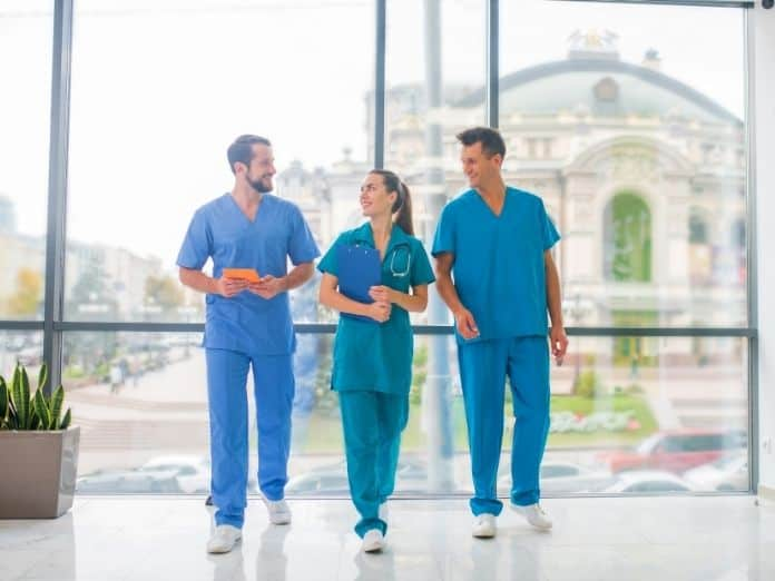 How To Start a Walk-In Clinic