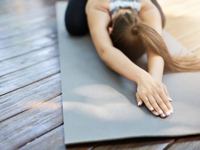 Fit and Fun: Adventurous Workout Ideas for This Summer