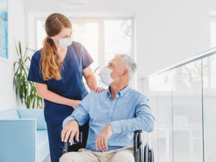Benefits of Proper Patient Education