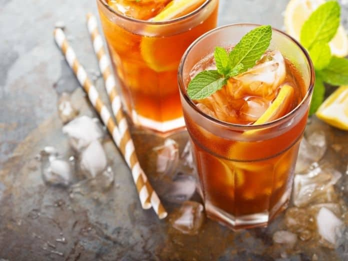 3 Alternatives to Soda That Are Perfect for Summer