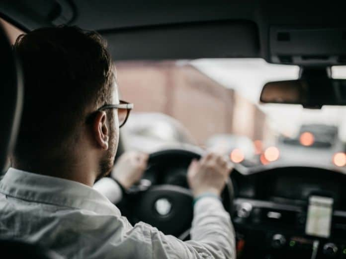 Safe Driving Tips for Drivers With Disabilities