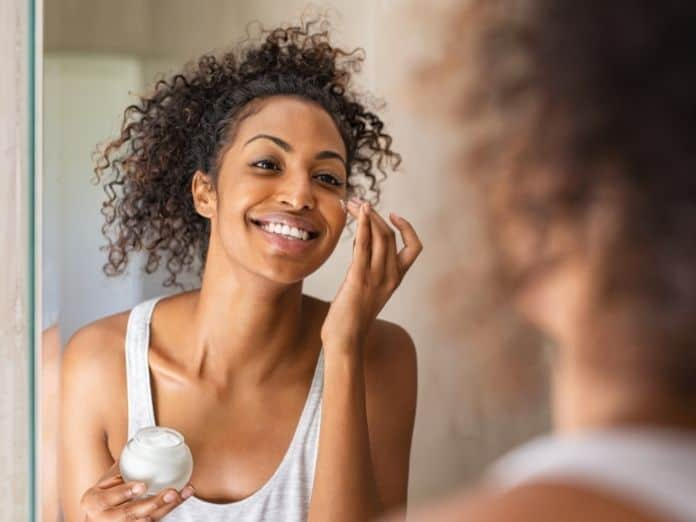 What To Think About When Choosing Skin Care Products