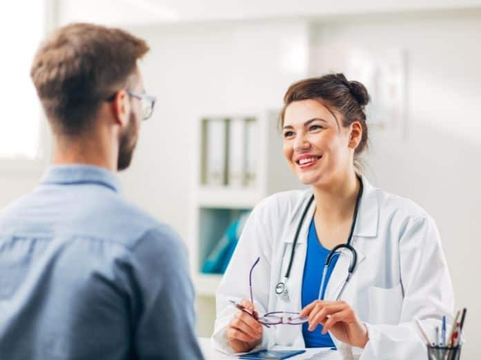 Several Different Ways To Make Your Patients Happier