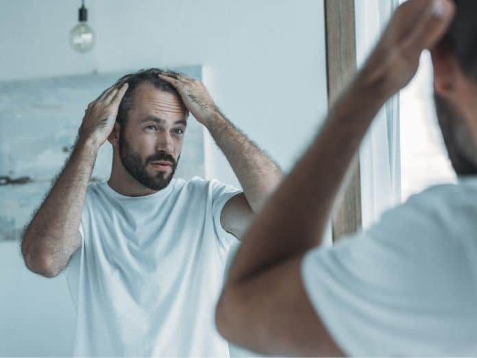 Quick Tips and Tricks for Preventing Hair Loss